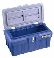 リングスター 工具箱 SUPER BOX GREAT SGF-800【※メーカー直送品のため代引不可となります】