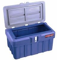 リングスター 工具箱 SUPER BOX GREAT SGF-900【※メーカー直送品のため代引不可・個人宅配送不可】