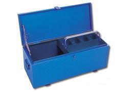リングスター 工具箱 BIG BOX GT-910