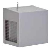 別倉庫からの配送 高須産業 定番スタイル 換気扇