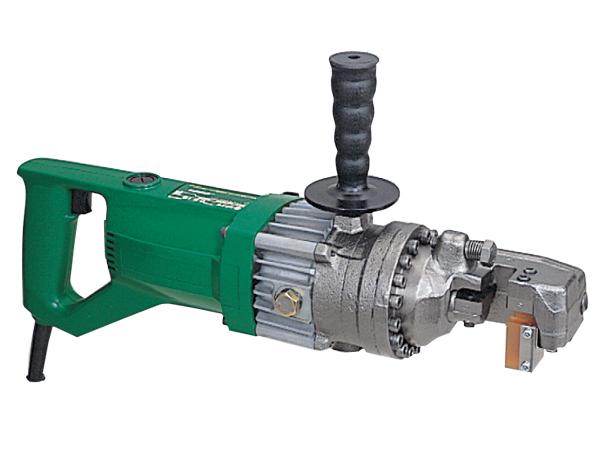 HiKOKI/ハイコーキ(日立電動工具) 鉄筋カッター CF16