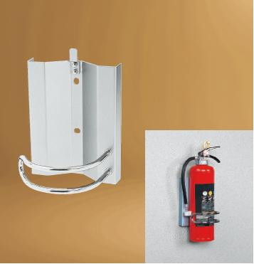 神栄ホームクリエイト(旧新協和) 消火器ボックス(壁付型) SK-FEB-01K