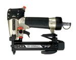 HiKOKI/ハイコーキ(日立電動工具) 常圧エアータッカー 4mm幅 N2504MB(エアダスター付・ケースなし)