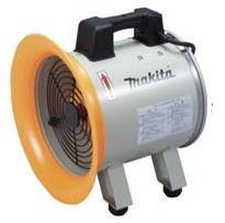 マキタ電動工具 送排風機【羽根径288mm】 MF302