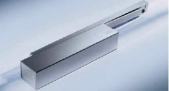 【数量限定】 DORMA 杉田エース ドアクローザ TS93B(スタンダード型) EN5~7 125-621 【受注生産品】:ケンチクボーイ-木材・建築資材・設備