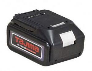 タジマツール 18V充電池(4.0Ah) PT-LB1840