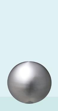 帝金 バリカー ローボラード TPS-01A ヘアーライン 固定式