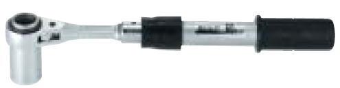 TOP(トップ工業) ストレート型トルクレンチ RM-30LST