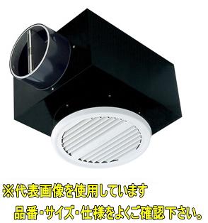 UNIX 換気口 防音製品 高須産業 捧呈 割引も実施中 換気扇