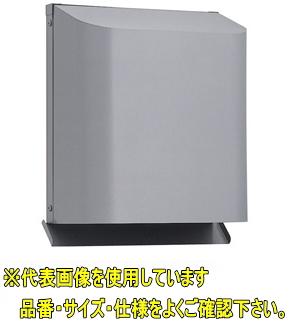 <title>UNIX 換気口 予約 屋外用製品 高須産業 換気扇</title>