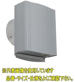 <title>ご予約品 UNIX 換気口 防音製品 高須産業 換気扇</title>