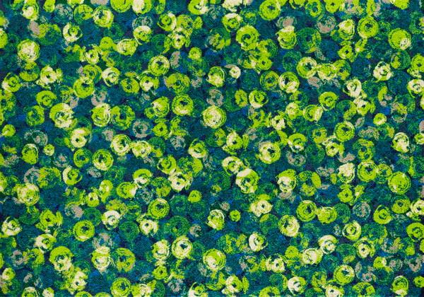 wash+dry  ウォッシュアンドドライ マット K015K【Punilla green】 140×200cm