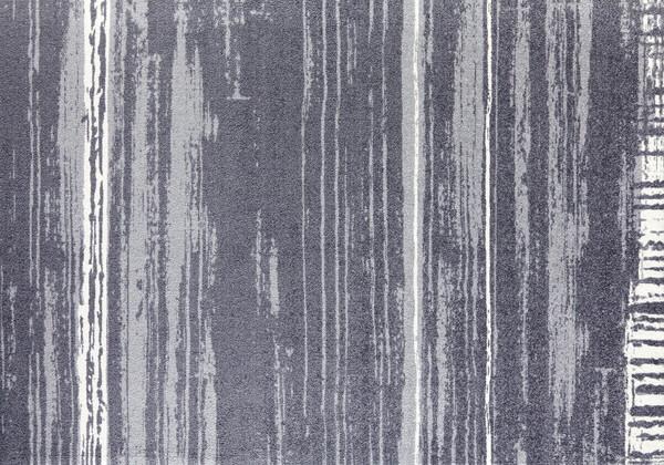 wash+dry  ウォッシュアンドドライ マット K019K【Abadan stone】 140×200cm