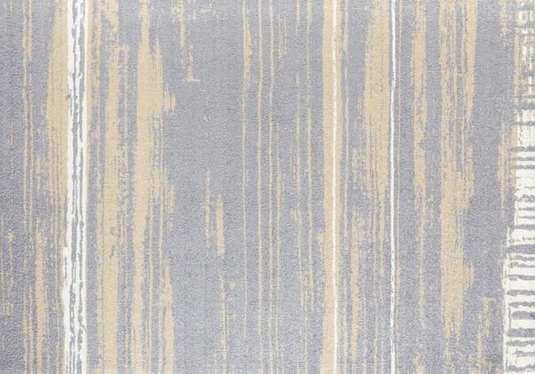 wash+dry  ウォッシュアンドドライ マット K020K【Abadan sand】 140×200cm