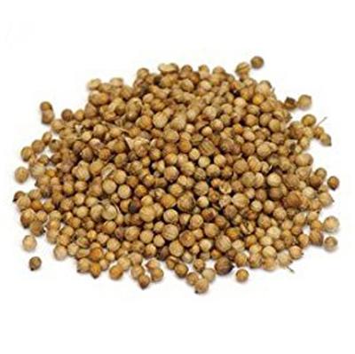 海外認定機関認証 コリアンダーシード パクチー [宅送] 500g 売れ筋ランキング Seed アリサン Coriander
