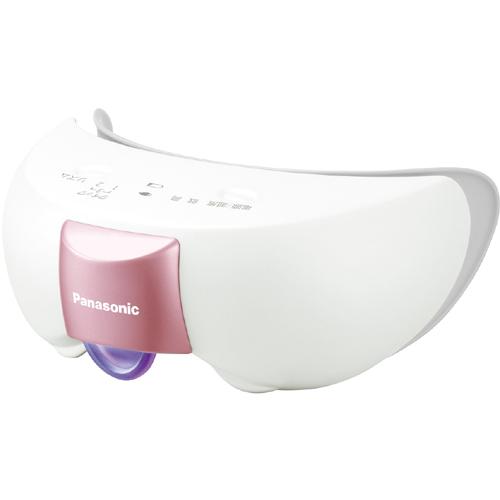 【送料無料】Panasonic(パナソニック)目もとエステ リラックスタイプ ピンク調 EH-SW56-P, 製造直販ゴルフ屋:edd7d1e9 --- fvf.jp