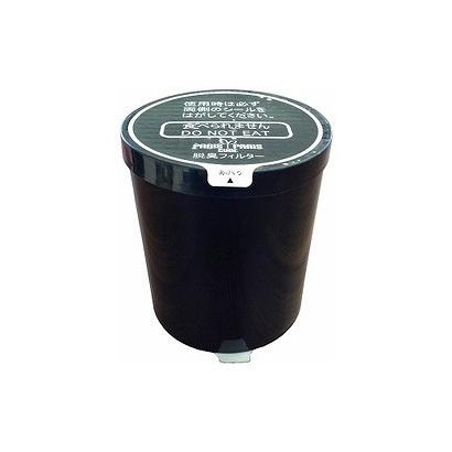 お買い得 島産業 家庭用生ごみ処理機 パリパリキューブ 用脱臭フィルター PPC-01-AC32 PPC-01対応 沖縄 現金特価 離島は発送不可