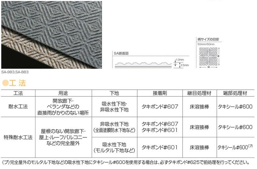 旋削用チップ 京セラ (発注数:10個) PR1310 PR1310 『6505872』 PVDコーティング (品番:WNMG080408MU OP:PR1310)