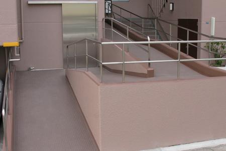 床シート 長尺塩ビシート タキロン タキストロンSL(1820mm×9m)