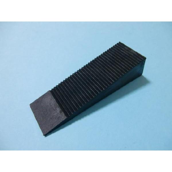 卸直営 コンクリート2次製品等の高さレベル調整用環境にやさしいPP樹脂製品 卸直営 クサビ 80×25-20 100個入 1ケース