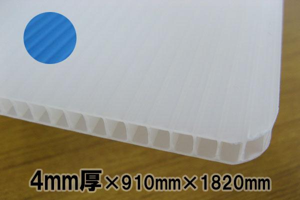 【酒井化学】ミナダン養生MD40060Y4mmx910x1820 目付600g20枚入り(10枚入り×2ケース)