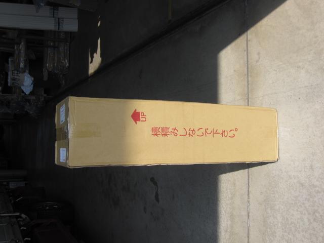 *アイジーコイル純正部材 コイル 幅914mm 長さ10mガルスパン用