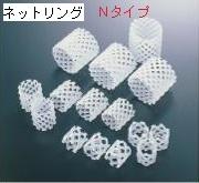 *大プラ ネットリング 【N-2