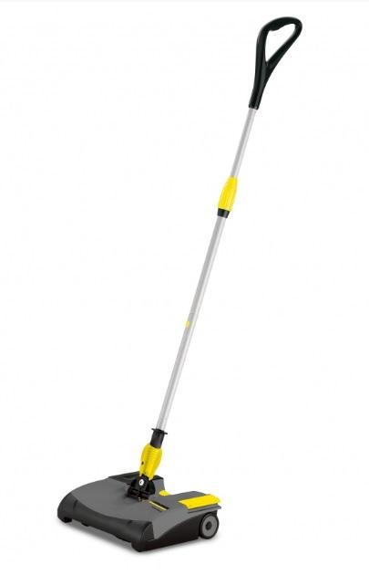 ケルヒャー スティック型掃除機EB30/1 PRO【KARCHER】バキュームクリーナー