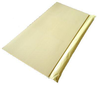*金属屋根・パネル用粘着材付き結露防止断熱パネルフネンエース 厚み12mm シートタイプ12×910×1820 20枚/1c