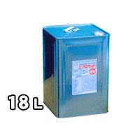 エフロカット 18L 白華(エフロ)防止剤 テクノクリーン 激安特価