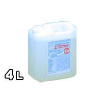 エフロカット 4L 白華(エフロ)防止剤 テクノクリーン 激安特価