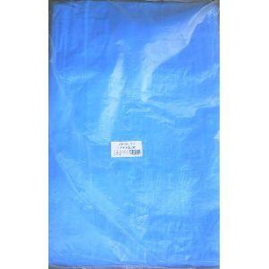 ブルーシート#3000(輸入品) 3.6m×5.4m 10枚セット 激安価格 お花見・バーベキュー・キャンプ・花火などの場所取り、工事現場・荷物の被いなどあらゆる用途に 送料無料