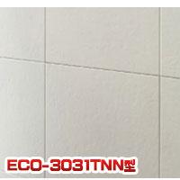 エコカラット ファインベース 303角片面小端仕上げ ECO-3031T 303×303 22枚・17.6kg