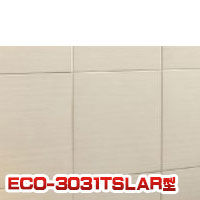 エコカラット シルクリーネ 303角片面小端仕上げ(右) ECO-3031T 303×303 22枚・17.6kg