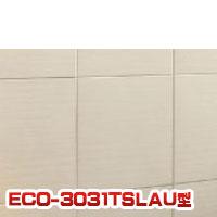 エコカラット シルクリーネ 303角片面小端仕上げ(上) ECO-3031T 303×303 22枚・17.6kg