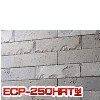 エコカラットプラス グラナス ハルト 202×50角平 ECP-250 201×49.5 100枚・14.2kg
