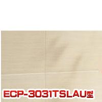 エコカラットプラス シルクリーネ 303角片面小端仕上げ(上) ECP-3031T 303×303 22枚・17.6kg