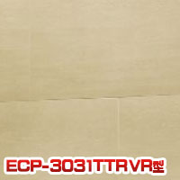 エコカラットプラス トラバーチン 303角片面小端仕上げ(右) ECP-3031T 303×303 22枚・18.3kg