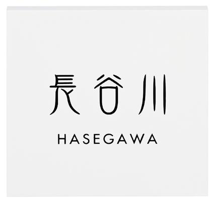 表札 戸建 アルミ表札 ネームプレート SHIKISAI(シキサイ) MSSH-1-545(黒) 丸三タカギ