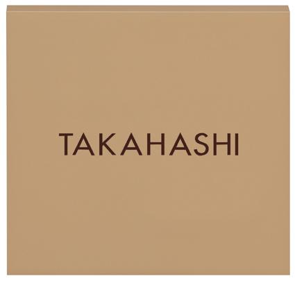 表札 戸建 アルミ表札 ネームプレート SHIKISAI(シキサイ) MSSH-3-518(コゲ茶) 丸三タカギ 激安表札