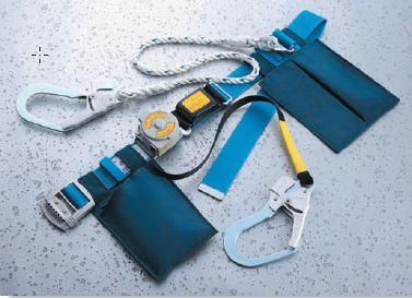 TOYO 一本つり専用 アルミ合金製スライドバックル付き 巻取り式安全帯 NO.ARU-105W トーヨーセフティー激安 工事用 防塵 埃 ほころ ホコリ 眼鏡 対策 埃対策 工事 現場 販売 通販 激安 作業用