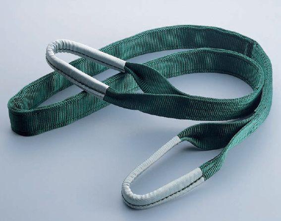 TOYO プロ用キングスリングベルト 50mm幅 長さ5.0m 最大使用荷重1.6t トーヨーセフティー激安特価 荷物 上げる スリングベルト スリング ベルト ベルトスリング ナイロンスリングベルト 激安 荷重 東洋 toyo safety