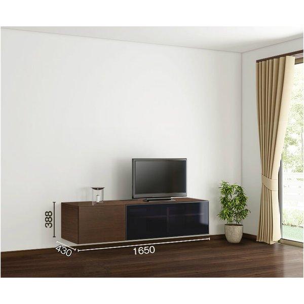 ヴィータス リクシル LIXIL 収納 組立式 たな 家具 キャビネット リビング用収納 おすすめプラン kenzai DIY Vietas お得なキャンペーンを実施中 LVB-A-BL03- インテリア テレビ台 通常便なら送料無料 リフォーム 組み立て家具 ローボード BL03