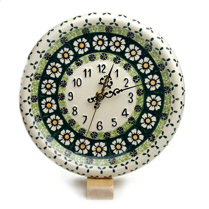 掛け時計(W970-25A)