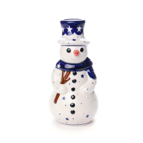 クリスマスシーズンにぴったり。あたたかみを感じるポーリッシュポタリーのアイテムのおすすめは?
