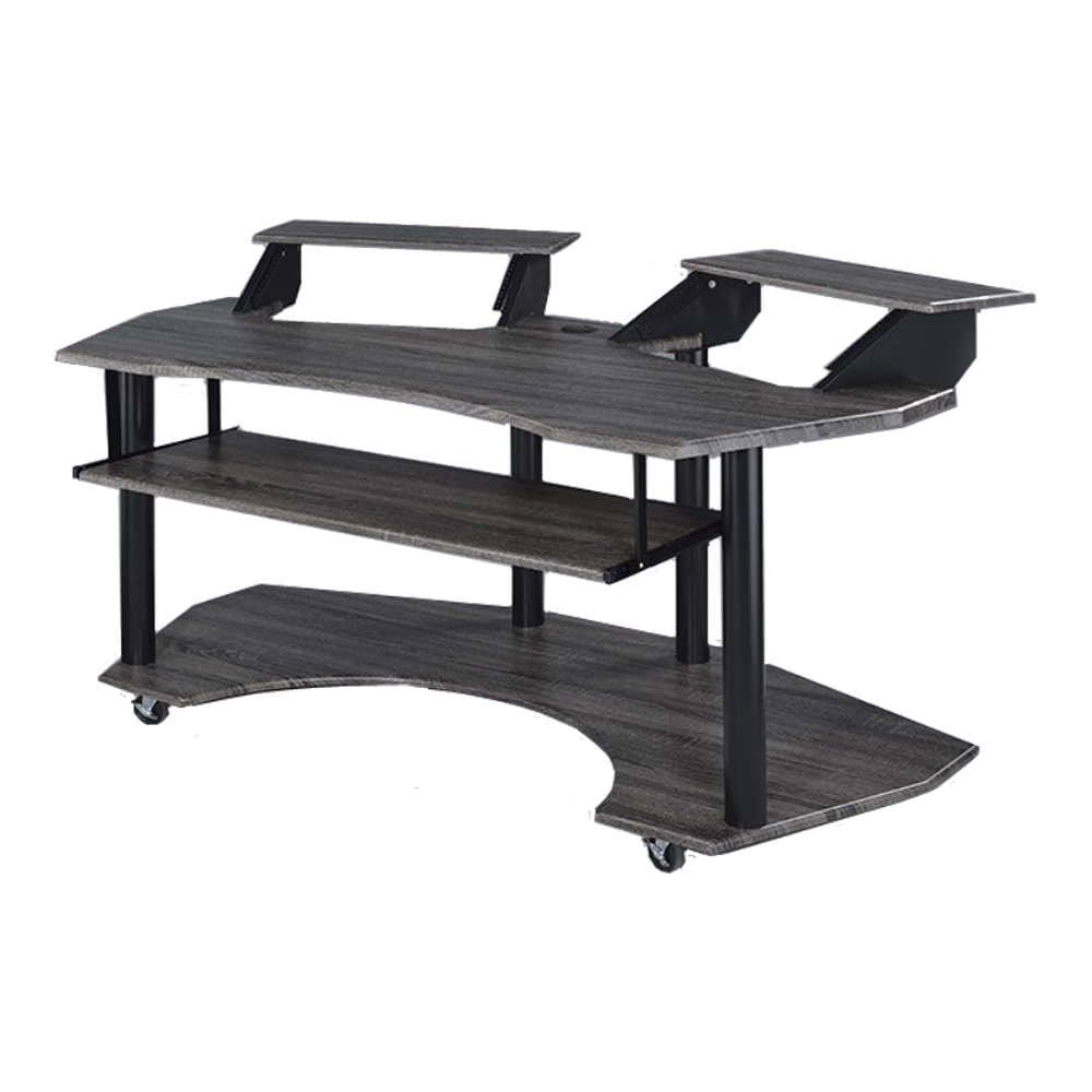 Pro Style KWD-200 (Home Recording Table)