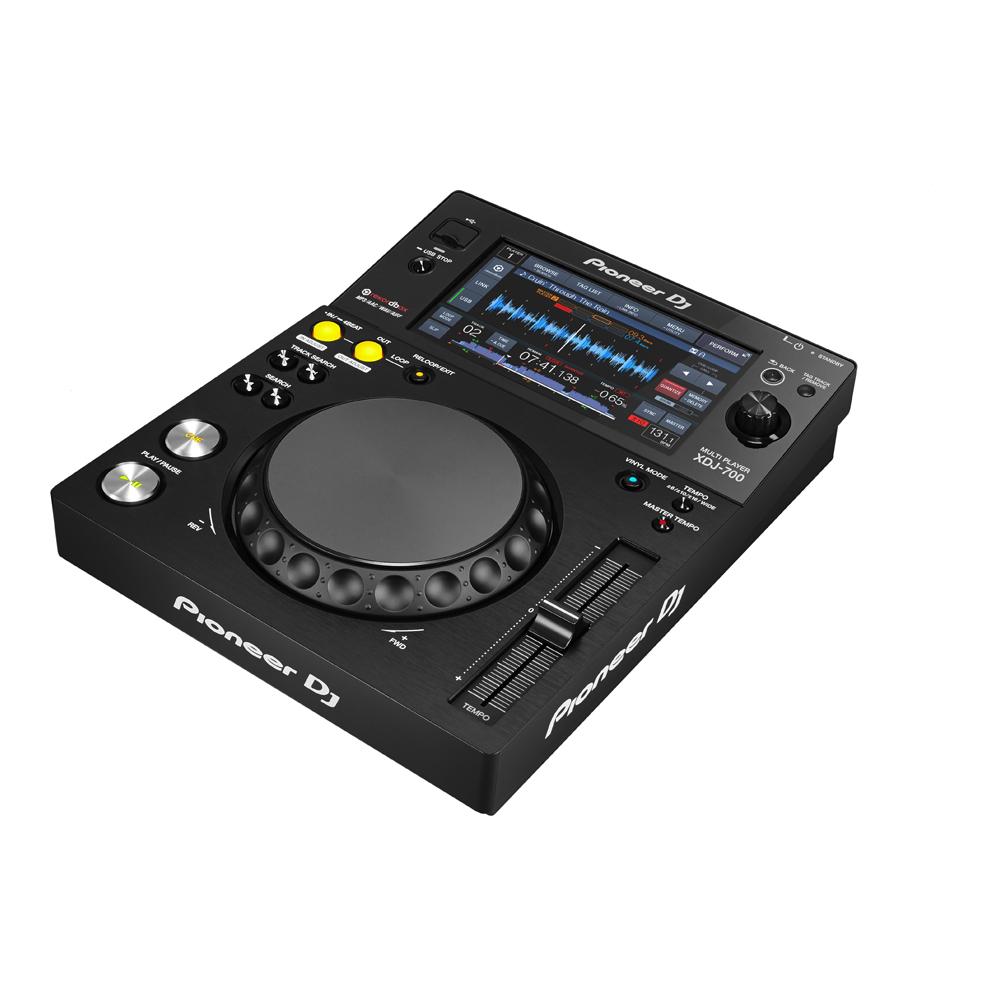 XDJ-700 Pioneer DJPioneer DJ XDJ-700, マムロガワマチ:14f96731 --- officewill.xsrv.jp