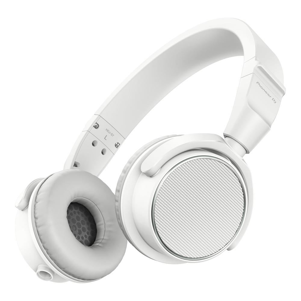 Pioneer DJ HDJ-S7-S
