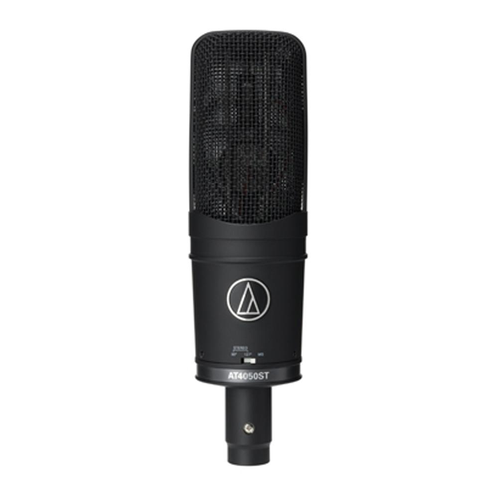 audio-technica AT4050ST