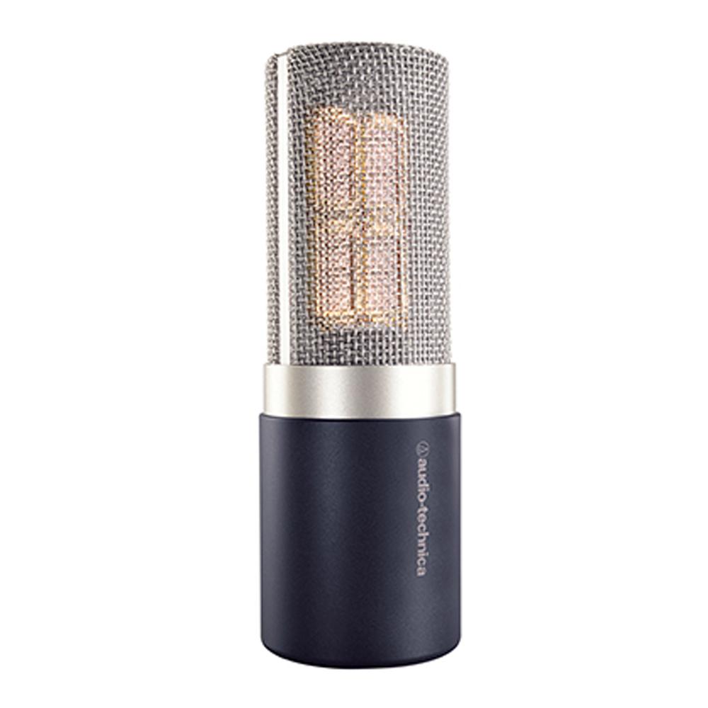 最新作の audio-technica AT5040, 薩摩菓子処とらや 3873e1a8